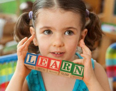 apprendre-anglais-enfant