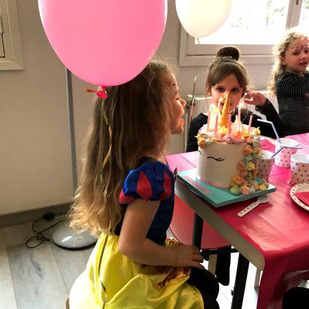 Goûter d'anniversaire_Nice2