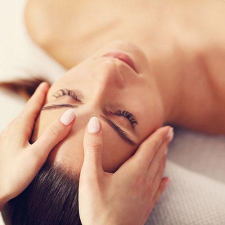 massage_hypno