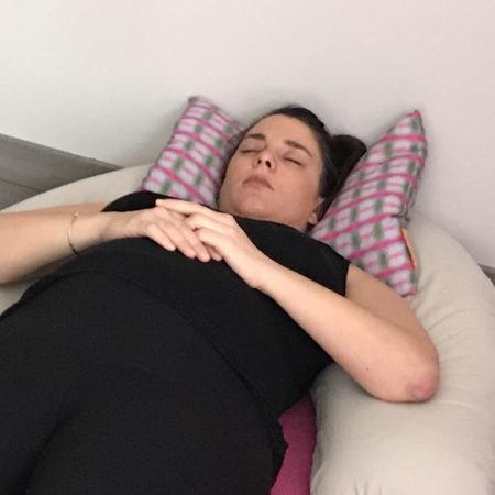 SOPHROLOGIE_femme enceinte